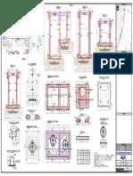 (Alc-4426 E-07) Actualizac Diseño Ebm1- Estructural Camaras a y B-Aa.ss