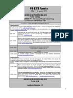 Programa Eci Norte Invierno 2015 (1)