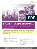 Reliability_Engineering_ Syed Nadeem Ahmed Jul16
