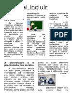 Jornal Incluir
