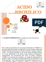 acido-carboxilico-diapositivas.pptx