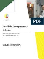 Perfil-supervisor-en-calidad-de-producción-de-plásticos