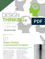 Design Thinking BBVA