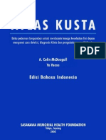 257553653-Atlas-Indonesia (1).pdf