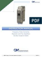 D1060_ISM0054.pdf