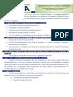 RESUMO - Materiais de Construção.docx