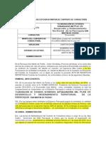 Acta Resepción Estudios Eactualización Pdot (1)