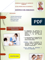 DIAGNÓSTICO-DEL-EMBARAZO.pdf