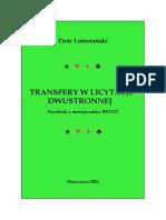 Transfery_Lutka.pdf