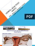 Hemorragia Pp 2
