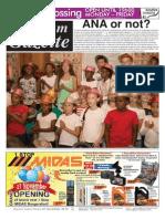 Platinum Gazette 27 November 2015