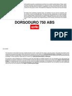 DORSO OWNERS MANUAL.pdf