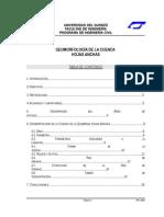 Cuenca Hojas Anchas4789111234567