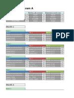 Hepbern Spreadsheet (2)