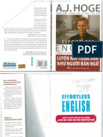 Effortless English A.J Hoge (Vietnamese).pdf
