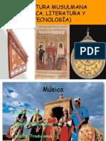 laculturamusulmana-111212140139-phpapp01.ppt