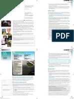 Sample PagesU55