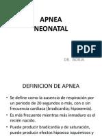 APNEA.SJB.ppt..pdf