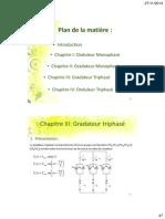 Cours Convertisseurs Chap3 4
