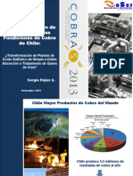 COBRAS-2013-OSER-NormasdeEmisióndeSO2yAsparalasFundicionesdeCobredeChile.pdf