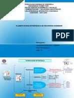 Planificación Estratégicas Enfoque Conceptual.pdf