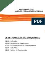 UE02_20151105082419