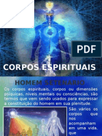 corposespirituais-140228123923-phpapp02