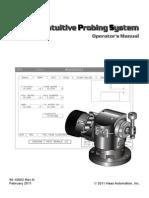 96-10002n.pdf