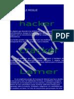 hacker.docx