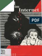 Murnau_Mord Im Internet