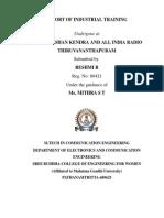 industrialtrainingreport-150511163750-lva1-app6891.pdf