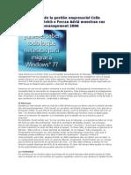 Los principios de la gestión empresarial Colin Powell.docx