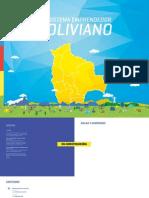 1ra Parte_Libro VCT