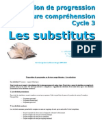 0 nsquence_substituts