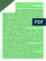 1994-SY6 Schildmann Aelteste Texte