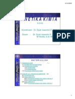 Kinetika Kimia 2011 2012 [Compatibility Mode]