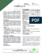 FT_Grasa_Grafitada_1_2_3.pdf