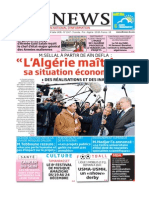 1147.pdf