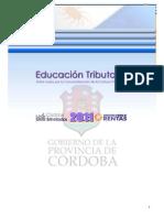 Manual Educacion Tributaria