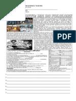 Avaliac.educ.Física 62.03 e 72.01