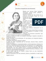 articles-27199_recurso_docx (1)