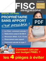 defiscmagazine-immo (1)