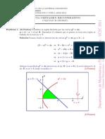 Pauta_Certamen_R_In1005C_.pdf