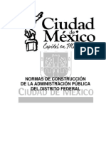 LIBRO-2-TOMO-I-PLANEACION Y ANTEPROYECTOS DEL DF.pdf