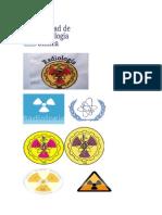 Logos de Imagenes Medicas