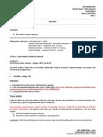 DPC SATPRES PenalEspecial DPigozzi Aula1 Aula1 14022013 TiagoFerreira