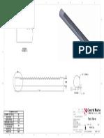 Rack_Gear.PDF
