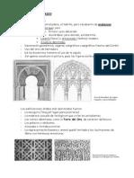 islamico teoria