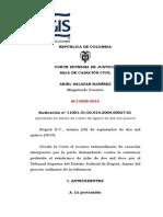 Sent-sc-132082015(11001310301420040002701)-15-CSJ Agencia Mercantil