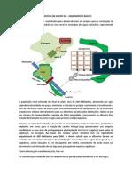 EXERCICIO_GRUPO 02.pdf